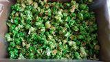 Popcorn Sladký Green 5 kg Big Bag