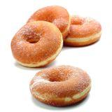 Donuts / donutky těsto 1 kg prášková směs