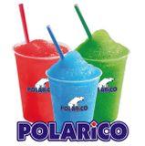 POLARiCO Eco Ice Energy 500 g
