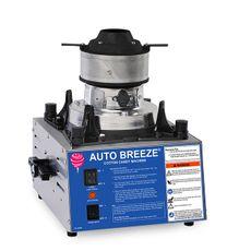 Auto Breeze 1440 W