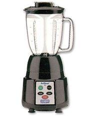 Blender WARING smoothies maker