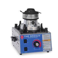 Breeze CC 996 W