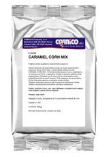 Caramel Corn Mix 620 g
