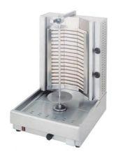 Gyros elektrický 50 kg DE 2A