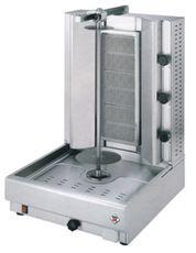 Gyros plynový 90 kg DG 10A