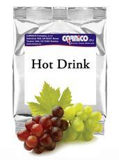 Hot Drink SVAŘÁK 300 g