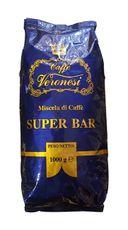 Káva zrnková VERONESI