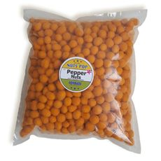 Oříšky POP Pepper Nuts