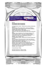 Palačinky Pohankové 500 g prášková směs