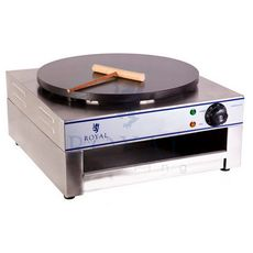 Plotna Crepes Maker 40 cm