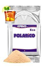 POLARiCO Eco Cuba Libre 500 g