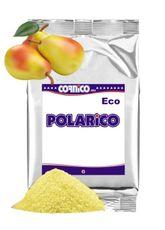 POLARiCO Eco Hruška 500 g