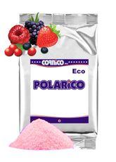POLARiCO Eco Lesní ovoce 500 g