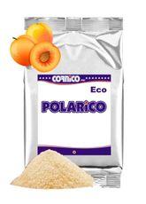 POLARiCO Eco Meruňka 500 g