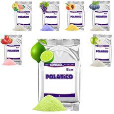 POLARiCO Eco Mrkev 500 g s vitaminem C
