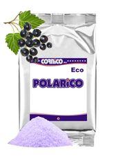 POLARiCO Eco Rybíz černý 500 g