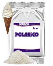 POLARICO Ice JOGURT 1 kg