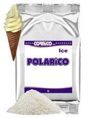 POLARICO Ice VANILKA 1 kg