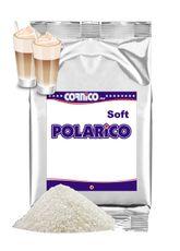 POLARiCO Soft Cappuccino Frappé 1300 g