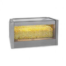 Popcorn zásobník 36 IN 91,5 cm