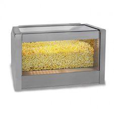 Popcorn zásobník 48 IN 122 cm