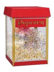 Popcorn zásobník Small stolní