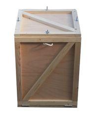 Přepravní box na UGOLINI MT 2 × 10 L