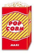 Sáček 3,82 L popcorn maxi