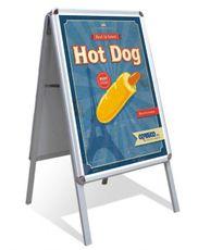 Stojan A2 Hot Dog 2