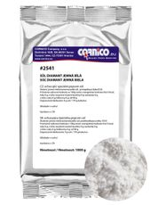 Sůl DIAMANT bílá