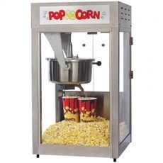 Super PopMaxx 16 oz Popper