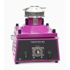 Twister M2 Floss 1200 W
