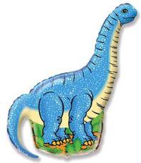 BalMT Diplodocus 10 ks