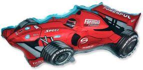 BalMT Formule 10 ks