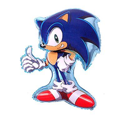 BalMT Sonic X 10 ks