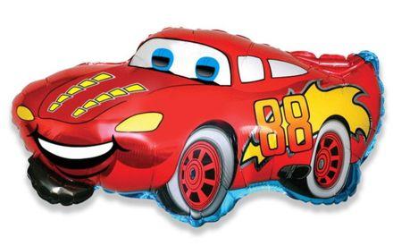 BalVT Auto 82 cm