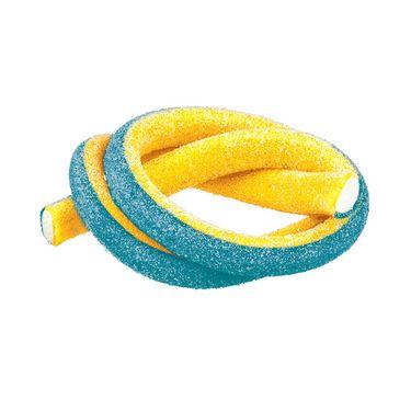 Kabel Pendrek Borůvka a banán XXL 65 cm 50 ks