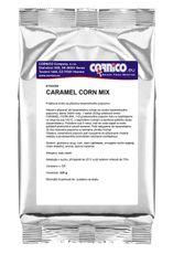 Caramel Corn Mix 620 g