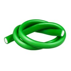 Kabel Pendrek Jablko XXL 65 cm 40 ks