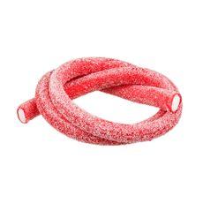 Kabel Pendrek Jahoda kyselá XXL 65 cm 40 ks