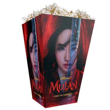 Krabička 2,5 L Mulan