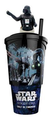 Pohár 500 ml Star Wars Rogue one