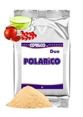 POLARiCO Duo Bílý čaj s brusinkou a granátovým jablkem 900 g LT výprodej