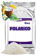 POLARiCO Duo Piňa Colada 650 g LT výprodej