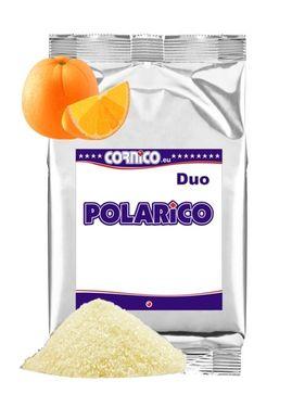 POLARiCO Duo Pomeranč 750 g LT výprodej