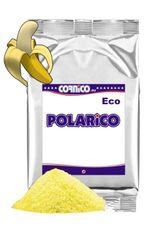 POLARiCO Eco Banán 500 g