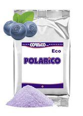 POLARiCO Eco Borůvka 500 g