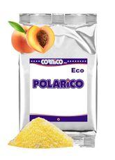 POLARiCO Eco Broskev 500 g LT výprodej