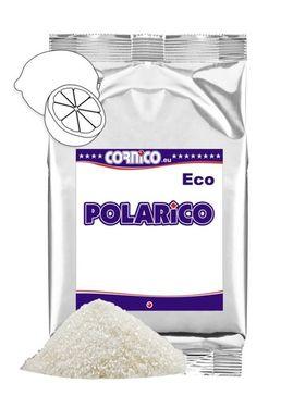 POLARiCO Eco Citron bílý 500 g