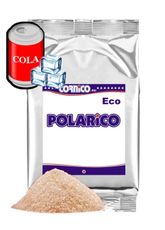 POLARiCO Eco Cola 500 g
